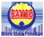 Công ty Cổ phần Xây dựng - Kỹ thuật - Thương mại Đông Nam Á