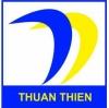Thuận Thiên